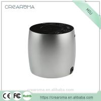 Buy cheap Bubble Bag Scent Diffuser Machine 100 - 200 M3 Coverage 60 Ml Bottle Capacity from wholesalers