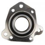 Buy cheap Front Hub Assembly , Auto Wheel Bearing 512166 , HUB189-4 , Honda Crv Wheel Bearing from wholesalers