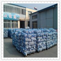 export china garlic price fruits and vegetables health food Manufactures