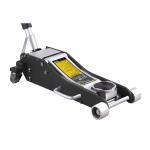 Buy cheap 1.5Ton Aluminum Hydraulic Floor Jack from wholesalers