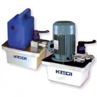 Buy cheap Electric Pump from wholesalers