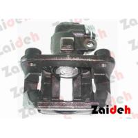 Buy cheap Grey Car Rear Ford Brake Calipers 18B4544 18B4545 For Ford Mustang , Single Piston from wholesalers