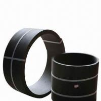 Buy cheap Brake Ribbon/Brake Band, Used in Agriculture Machine from wholesalers