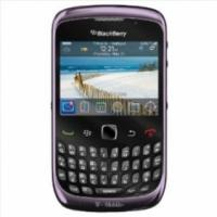 Buy cheap BlackBerry Curve 3G 9300 Phone, Violet from wholesalers