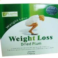 Leptin Weight Loss Dried Plum Softgel No Harm Leptin Weight Loss Dried Plum Leptin Weight Loss Dried Plum from Factory Manufactures