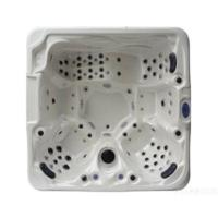 Buy cheap Outdoor Spa, Whirlpool Spa, Jacuzzi Spa, Hot Spa from wholesalers