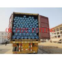Buy cheap Nickel 200	N02200	  3074 / NA 11	2.4066  Nickel Alloy Pipes & Tubes from wholesalers
