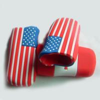 Buy cheap Buy 100% Eco-friendly,non-toxic pure silicone bic lighters case wholesale from wholesalers