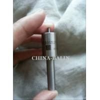 Buy cheap Type S Nozzle Tip DLLA145S69F from wholesalers