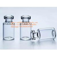 Buy cheap Deslorelin Acetate Sterile Filtered White Lyophilized Powder CAS 57773-65-6 For Gonadotropin Releasing from wholesalers