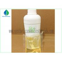 China CAS 521-12-0 Drostanolone Propionate Anabolic Steroid Injection 100mg / ml Mast Prop on sale