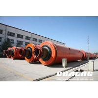Buy cheap Slag Ball Mill from wholesalers