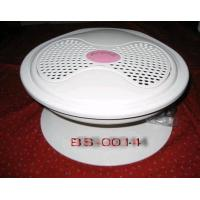 Buy cheap Nail Dryer Machine (BS-0014) from wholesalers