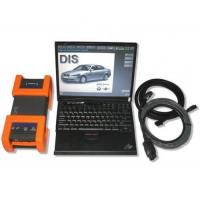 Buy cheap BMW OPS,  BMW OPS PRO from wholesalers