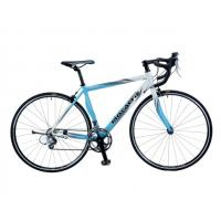 Wholesale 2012 attractive design fashional shape perfect quality road bicycle from china suppliers
