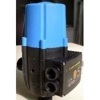 China Electronic Pressure Controller for Water Treatment Equipment (DSK-2) on sale