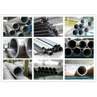 Buy cheap Industry Pipe Fitting Valves , MRO OEM Steel Pipe Fittings ISO / CE Approved product