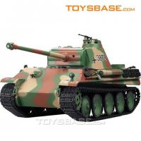 Buy cheap RC Tank, 1: 16 Scale Radio Remote Control Tank, Heng Long Tank Brand Toys (RZC94445) from wholesalers