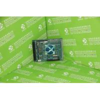 Buy cheap 80190-378-51-03  Allen Bradley Functional/seller packaging/regular shipment/without damage from wholesalers