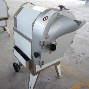 Vegetable Cutter SH-100 Vegetable Slicer Cutter,onion Cutter, Cutter Slicer Cutter Manufactures