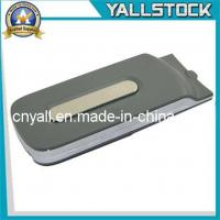 Buy cheap 20GB Hard Drive for xBox 360 -VA102 from wholesalers