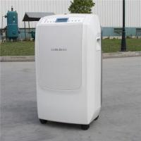 Buy cheap Shanghai Shining Portable Air Conditioner product