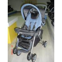 Buy cheap Baby Stroller E110 from wholesalers