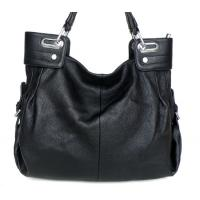 Buy cheap Wholesale Price 100% Great Leather Lady New Fashion Handbag Shoulder Bag #2538 from wholesalers