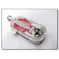 Buy cheap OEM Jewellery USB Device (WS-284) from wholesalers