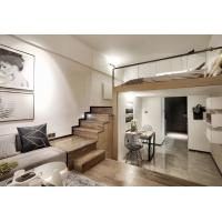 Buy cheap Divide Into Small Apartment Complexes Rent My Apartment / Rent A Desk London from wholesalers