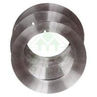 Buy cheap Slitting Blade-01 from wholesalers