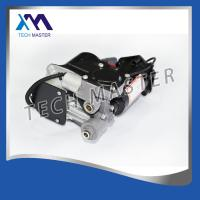 Buy cheap Land Rover Lr015303 Air Suspension Compressor For Discovery 3 / 4 Rangrover Sport from wholesalers