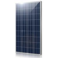 Wholesale Multi Crystalline Pv Solar Panels 90 Watt 21.6V Withstand Extreme Temperature from china suppliers