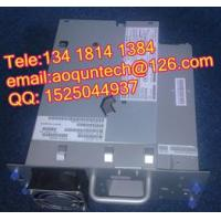 Buy cheap IBM 3573-8348 LTO6 HH FC Tape drive from wholesalers