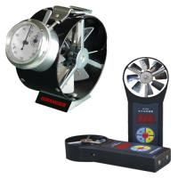 Wholesale Coal Mine Electronic Anemometer, wind speed meter from china suppliers