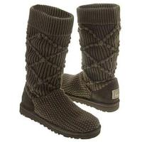 Buy cheap The premier brand in luxury and comfort-ugg,Sale warm ugg boots for women,ugg boots online from wholesalers
