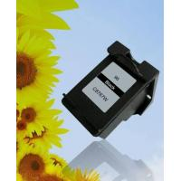 Buy cheap HP96 Remanufactured Ink Cartridge product
