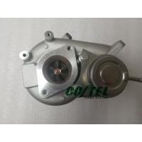 Wholesale Nissan Juke 1.6T MR16DDT Engine TF035 Turbo 49335-00850 14411-1KC0E 49335-00891 49335-00882 49335-00870 from china suppliers