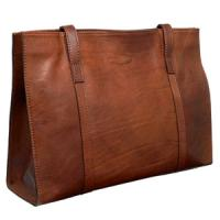 Buy cheap 2012 new stylish handbags for wholesale from wholesalers