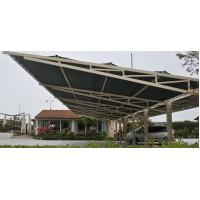 Buy cheap Shade Rate Sun Shade Netting from wholesalers