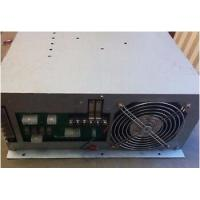 Buy cheap FUJI FRONTIER SCANNER POWER SUPPLY SP1500 / SP2000 813C899020 / 813C899020E MINILAB from wholesalers