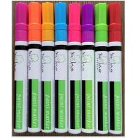 Buy cheap quick dry water-proof oil ink custom printing paint marker pen from wholesalers