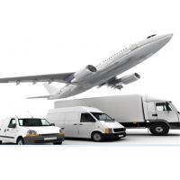Chemical Product Air Freight service From China Manufactures