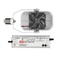 Buy cheap Meanwell Retrofit LED Lights Super Bright , Metal Halide Led Replacement from wholesalers
