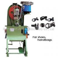 Wholesale Automatic Hook Button Machine (JZ-989H1) from china suppliers