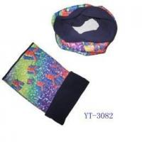 Buy cheap Two Layers Polar Tube for Winter Wearing to Keep You Warmer (YT-3082) from wholesalers