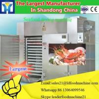 Buy cheap New Condition and Dehydrator Type tomato drying machine vacuum drying of fruits and vegetables from wholesalers
