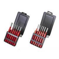 Buy cheap 6PC Pin Punch Set product