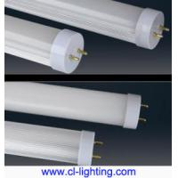Buy cheap Led tube T8 led tube Led spot light high quality warm white, white from wholesalers