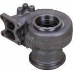 Buy cheap HOLSET HX82 Turbocharger with Cummins Engine Turbo Turbine Housing T6 Snail housing 25CM 3591301 from wholesalers